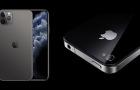 Kuo: jövőre visszahozza az iPhone 4 formatervét az Apple