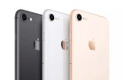 Egészen olcsó lesz az iPhone 9 / SE 2