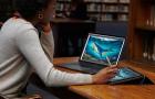 Új Mini-LED kijelzőt kapnak a 2020/21-es csúcs iPad Pro és MacBook Pro modellek