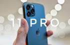 Megérkezett az első tucat hands-on videó az iPhone 11 modelljeiről