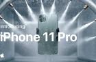 Nézd meg egy helyen az iPhone 11 eventen látott nagyszerű videókat