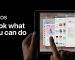 Újabb hogyan csináld videók az Apple-től: főszerepben az iPadOS 13