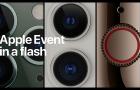 Kedves 'easter egg'-et rejtett el az iPhone 11 összefoglalójában az Apple