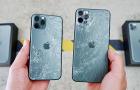 Vajon tényleg olyan jól bírja az ejtési teszteket az iPhone 11, mint ahogyan az Apple állította?