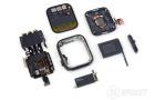 Az iFixit szétkapta az Apple Watch 5-öt