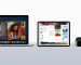 A vártnál jóval hamarabb érkezik az iOS 13.1 és az iPadOS 13