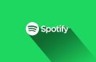 Bajban a Spotify?