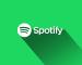 Újabb 11 millióval növelte előfizetői bázisát a Spotify