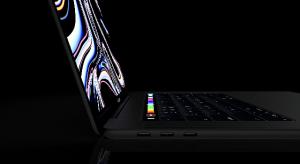 Koncepcióképeken a 16 colos MacBook Pro