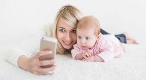 Mesterséges intelligencia, mely képek alapján alkalmas a gyermeki szemdaganatok és egyéb betegségek megállapítására