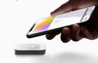 Négyszer gyorsabban terjed az Apple Pay, mint a PayPal