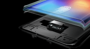 Súlyos biztonsági hibára bukkantak a Galaxy S10 ujjlenyomat olvasója kapcsán