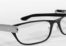 iPhone nélkül haszontalan lesz az Apple Glasses