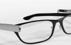 2020 tavaszán érkezik az Apple AR képes okosszemüvege