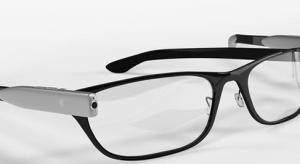 Éveket csúszik az Apple kiterjesztett valóságra építkező okosszemüvege