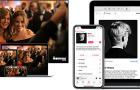 Egybegyúrja streamszolgáltatásait az Apple