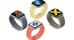 watchOS 6 alatt gyorsan merülnek az Apple okosórái