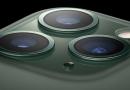 Már most elkönyvelte az iPhone 12 kiemelkedő sikerét az Apple