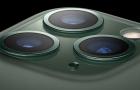 DxOMark: rosszabb minőségben vesz fel hangot az iPhone 11 Pro Max, mint az iPhone Xs Max