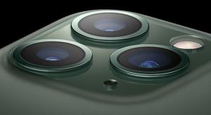 iOS 14: ToF kamerát kap az iPhone 12 Pro és iPhone 12 Pro Max