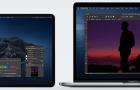 ToF kamerával érkezik tavasszal az iPad Pro, míg a MacBook Prónál visszatér az ollós mechanikára az Apple