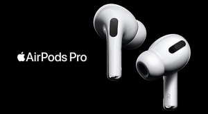 Szintet lép a jövőre érkező AirPods 3 és AirPods 2 szériákkal az Apple
