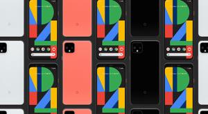 Biztonsági szakértők szerint nem eléggé biztonságos a Pixel 4 arcfelismerője