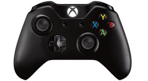 Mostantól az Apple is árulja az Xbox One kontrollerét