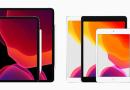 Következő év elején érkezik az új, dupla kamerás iPad Pro