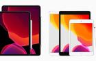 Kuo: 2022-ben érkezhet az Apple Glass, illetve új méretben érkezik pár iPad modell