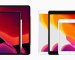 A csökkenő tabletpiacon is növekvőben az Apple