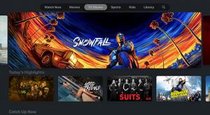 Hamarosan Windows-on is kinyírja az iTunes-t az Apple