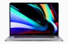 Hamarosan érkezik az új billentyűzettel szerelt 13 colos MacBook Pro