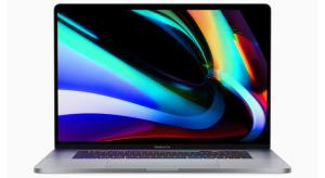 Kilenc új Mac modellszámot jegyeztetett be az Apple