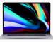 Megérkezett a régóta várt 16 colos MacBook Pro