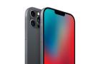 Arányaihoz képest iszonyatosan olcsó lesz a belépőszintű OLED-es iPhone 12