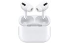Rákapcsolt az AirPods gyártására az Apple