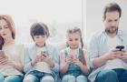 Mostantól pszichiátriai rendellenességnek számít a túlzott okostelefon-használat