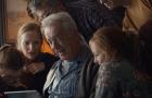 The Surprise – megérkezett az idei év leghangulatosabb Apple kisfilmje