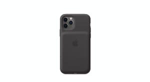 Megérkezett a legcsúnyább, de egyben leghasznosabb kiegészítő az iPhone 11 modellekhez