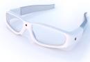 A Valve segítségével készítheti el AR headset-jét az Apple
