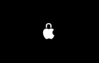 Így tartja biztonságban adatainkat az Apple