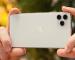 A DxOMark a harmadik helyre rangsorolta az iPhone 11 Pro Max kameráját