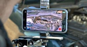 Képes-e egy professzionális videokamera helyettesítésére az iPhone 11 Pro?