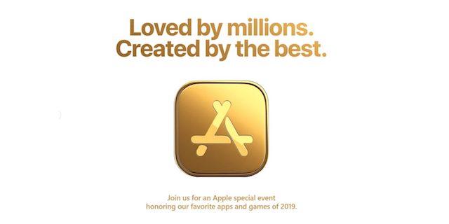 2021-re csúszik az iOS 14; így néz majd ki az iPhone 12 Pro – mi történt a héten?