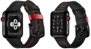 Hogyan legyen különleges az Apple Watch órád?