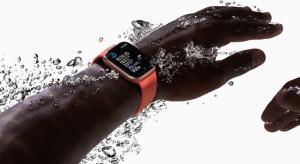 Ezen újdonságokat várhatjuk az Apple Watch S6-tól