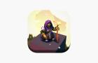 App Store leárazások – 12.06