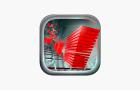 App Store leárazások – 12.07
