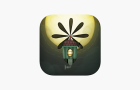 App Store leárazások – 01.21